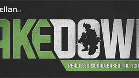 Image for This Is Hardcore: Takedown Takes Off