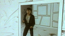 Image for A-ha, A Demo: Take On Take On Helicopters