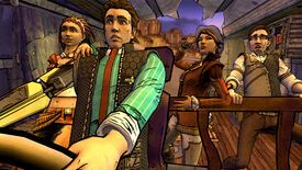Image for Tales From The Borderlands returns to digital stores next week