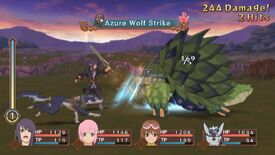 Image for Tales Of Vesperia: Definitive Edition hits PC today