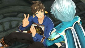 Image for Tales of Zestiria Is Coming To PC