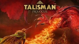 Image for Go Quest: Talisman Finally Coming To PC