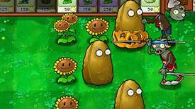 Image for And Mulch More: Plants vs Zombies 2 Mere Months Away