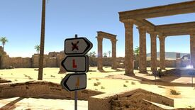 Image for Have You Played... The Talos Principle?