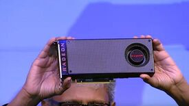 Image for AMD's New $200/£175 VR-Friendly Gaming Graphics