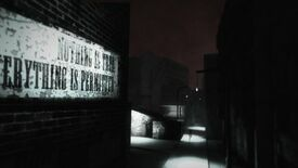 Image for The Composite City: Tangiers