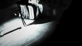 Image for Tangiers Mixes With The Kickstarter Crowd