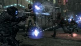 Image for Hands On: Blacklight Tango Down