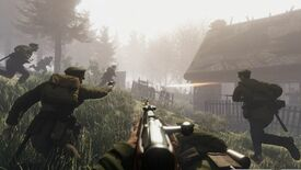 Image for WWI shooter Tannenberg marches into early access soon