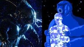Image for A Tale Of Two Tardigrades