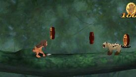 Image for Have You Played... Disney's Tarzan?