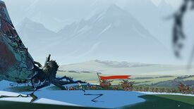 Image for King ARE Trying To Candy-Crush The Banner Saga