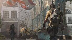 Image for The Division 2 adds raids and drops season passes