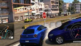 Image for Preview: Test Drive Unlimited 2