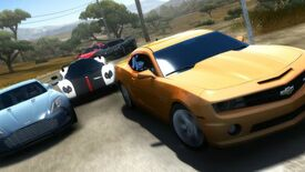 Image for Test Drive Unlimited 2 Says Sorry, Patches