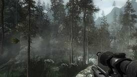 Image for How To Make Far Cry Look Like Crysis. Ish.