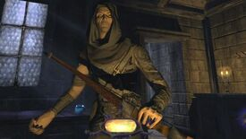Image for Old Sneakers: Thief Deadly Shadows On GOG