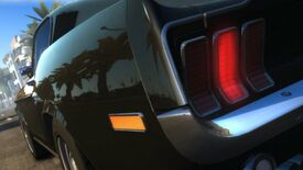 Image for Some Custom Cars In Test Drive Unlimited 2