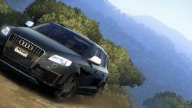 Image for Test Drive Unlimited 2 Gets Environmental