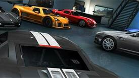 Image for Why To Test Drive Test Drive Unlimited 2