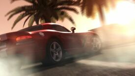 Image for Ibiza Uncovered: Test Drive Unlimited 2