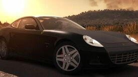 Image for Paradise Lost: Test Drive, V-Rally Dev Eden Shut Down