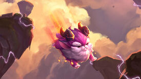 Image for Teamfight Tactics beta pass [9.16] - TFT weekly missions, how to unlock beta pass rewards