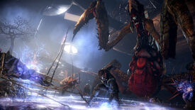 Image for The Technomancer Out June 21, New Gameplay Trailer