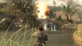 Image for First-Person Shooters Are Oddly Good For The Brain