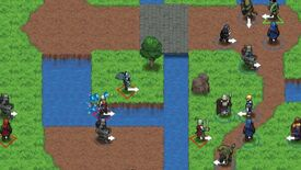 Image for Telepath Tactics Has A New Demo In Mind