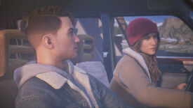 Image for Life Is Strange studio announce Tell Me Why
