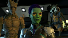 Image for Telltale's Guardians of the Galaxy season finale out today