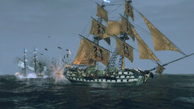 Image for Head ashore in pirate game Tempest's first DLC