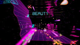 Image for Yup, Tempest 4000 looks like a Jeff Minter game