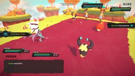 Image for Temtem gear locations