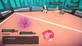 Image for Temtem dojos: how to beat the leaders