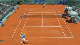Image for Have you played… Tennis Elbow 2013?