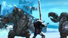 Image for TERA Accepting Closed Beta Applications