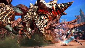 Image for Have You Played...Tera?