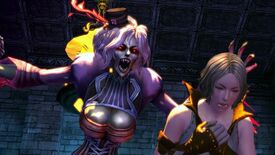 Image for TERA Is Free For 30 Minutes In Your Browser