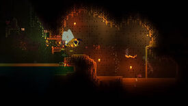Image for Terraria bosses: how to summon and defeat them