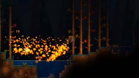 Image for Best wings in Terraria