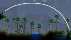 Image for Boo(m): Here Is Terraria's Halloween Update