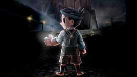 Image for Master Of Magnetism: Teslagrad Released