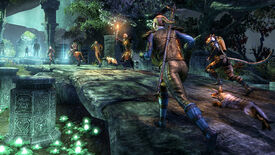 Image for TESO Ditches Alliance Restrictions In One Tamriel