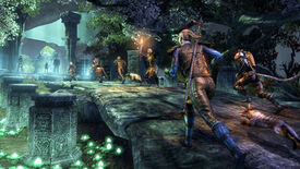 Image for The Elder Scrolls Online launches week-long trial