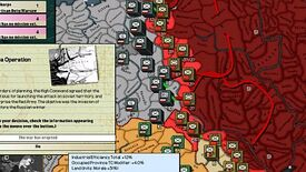 Image for Hearts Of Iron II: Iron Cross Released