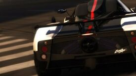 Image for Test Drive Unlimited 2 Does Beta