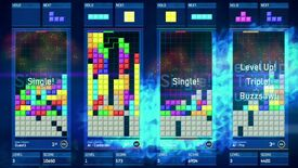 Image for Next-Gen Tetronimoes: Ubisoft Announce Tetris Ultimate