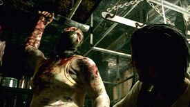 Image for Dread On Arrival: Unlocking The Evil Within